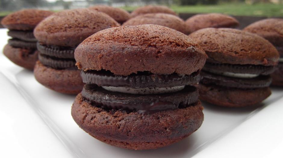 CookieWhoopies_1a