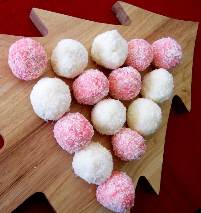 CoconutSnowballs_1