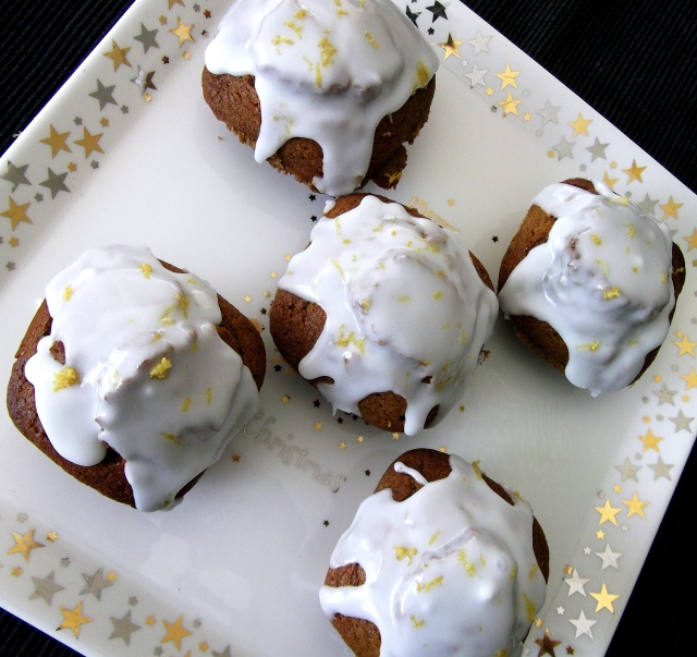 GingerCupcakes_2