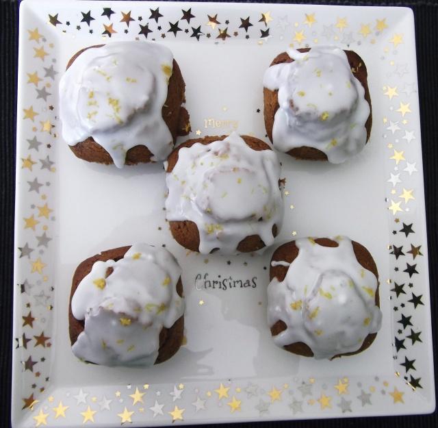 GingerCupcakes_3