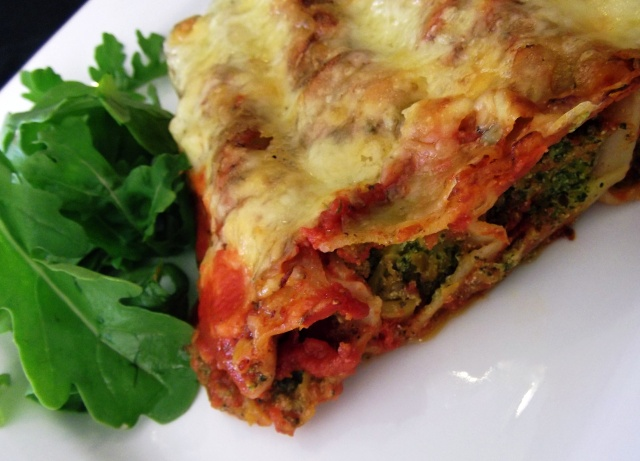 ButternutCannelloni_1