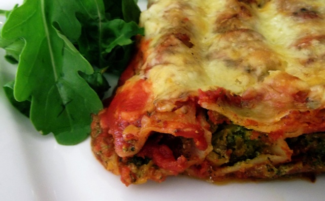 ButternutCannelloni_3