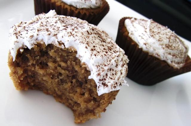 CapCupcakes_2
