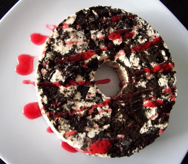 CookiesCake_2