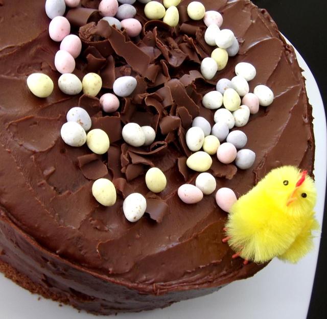 EasterCake_1