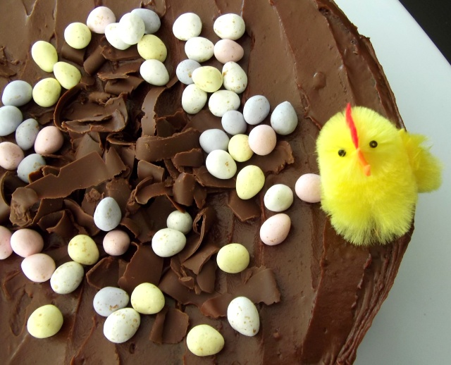 EasterCake_5