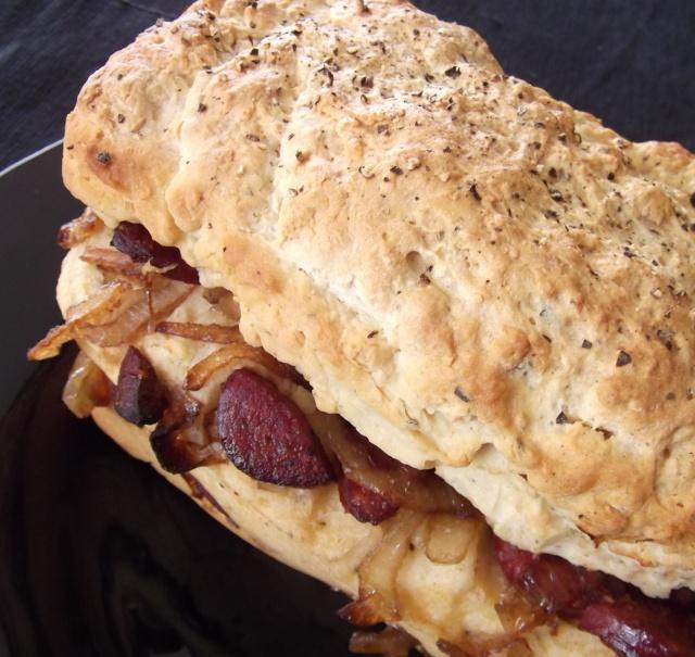 SandwichLoaf_1