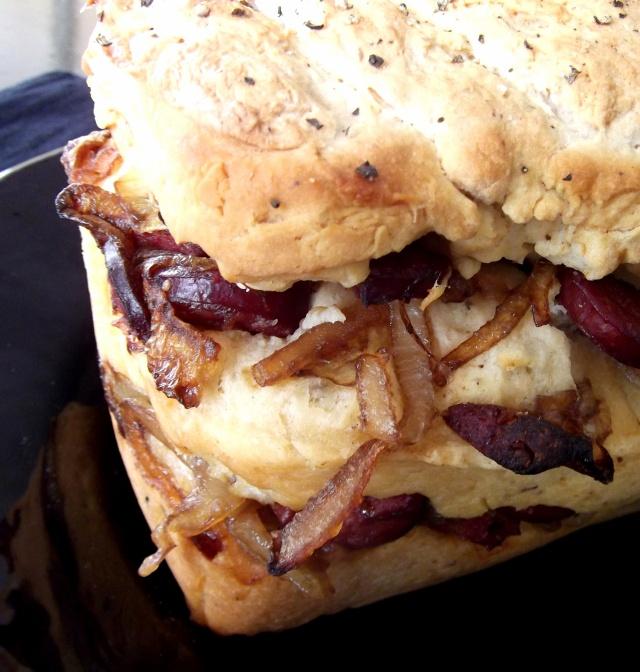 SandwichLoaf_2
