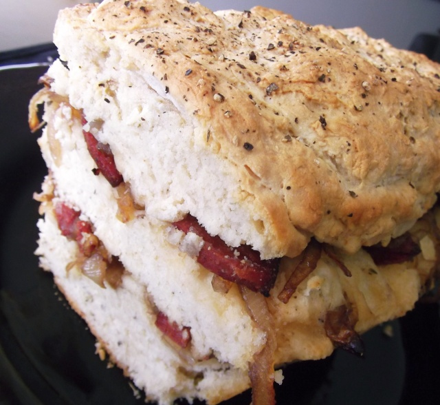 SandwichLoaf_3
