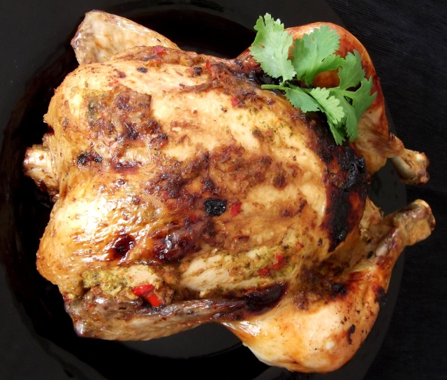 ThaiRoastChicken_2