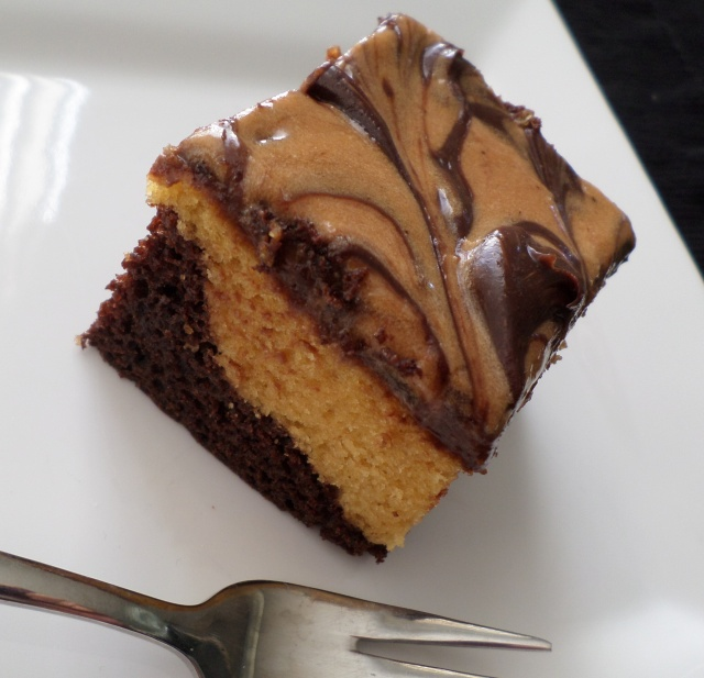 Greens Vanilla Cake Mix Packet